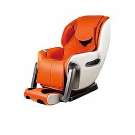 富氧按摩椅